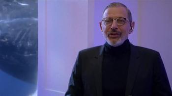 Apartments.com TV Spot, 'Left Behind' Featuring Jeff Goldblum - Thumbnail 7
