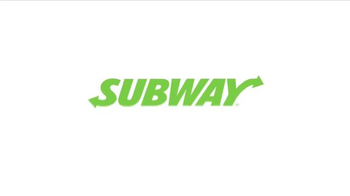Subway TV Spot, 'Sub of the Day' - Thumbnail 1