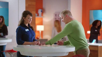 AT&T TV Spot, 'Written Offer' - Thumbnail 2