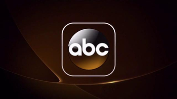 ABC App TV Spot, 'Everything You Love About ABC' - Thumbnail 3