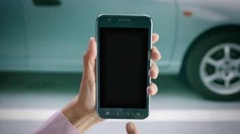Esurance Auto Insurance TV Spot, 'Built to Save Money' - Thumbnail 1