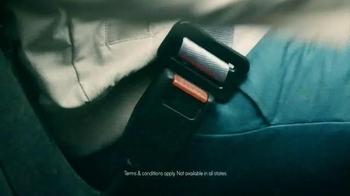 Esurance Auto Insurance TV Spot, 'Built to Save Money' - Thumbnail 3