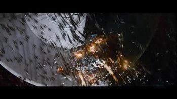 Star Trek Beyond - Alternate Trailer 24