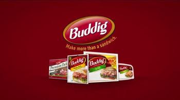 Buddig Original TV Spot, 'After School Snacks' - Thumbnail 10