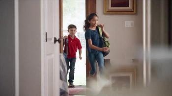 Buddig Original TV Spot, 'After School Snacks' - Thumbnail 2