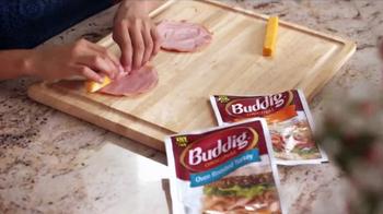 Buddig Original TV Spot, 'After School Snacks' - Thumbnail 5
