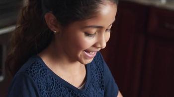 Buddig Original TV Spot, 'After School Snacks' - Thumbnail 7