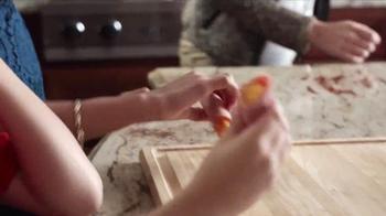 Buddig Original TV Spot, 'After School Snacks' - Thumbnail 8