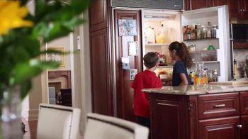Buddig Original TV Spot, 'After School Snacks'