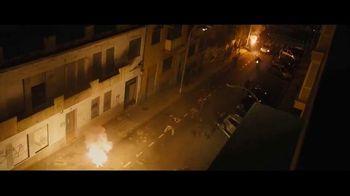 Jason Bourne - Alternate Trailer 19