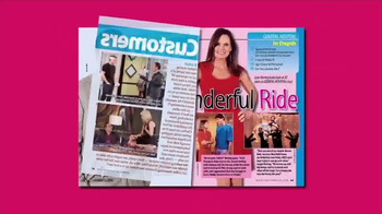 ABC Soaps In Depth TV Spot, 'General Hospital Tragedy' - Thumbnail 8