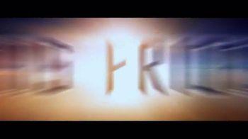 Star Trek Beyond - Alternate Trailer 34