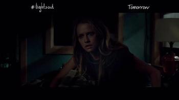 Lights Out - Alternate Trailer 34