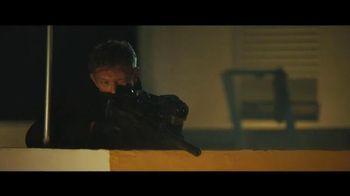 Jason Bourne - Alternate Trailer 27