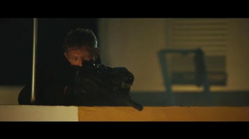 Jason Bourne - Alternate Trailer 26