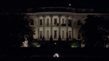 Priorities USA TV Spot, 'Dangerous President' - Thumbnail 1