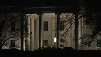 Priorities USA TV Spot, 'Dangerous President' - Thumbnail 10