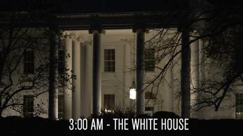 Priorities USA TV Spot, 'Dangerous President' - Thumbnail 2