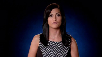 NRA Foundation TV Spot, 'Freedom's Safest Place: Real Empowerment' - Thumbnail 10
