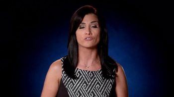 NRA Foundation TV Spot, 'Freedom's Safest Place: Real Empowerment' - Thumbnail 7