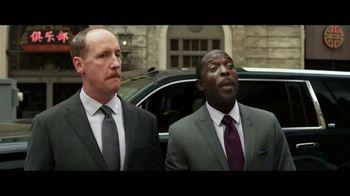 Ghostbusters - Alternate Trailer 60
