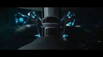 Star Trek Beyond - Alternate Trailer 30