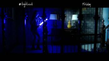 Lights Out - Alternate Trailer 29