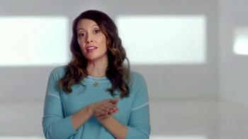USAA Car Buying Service TV Spot, 'Stephanie S.'
