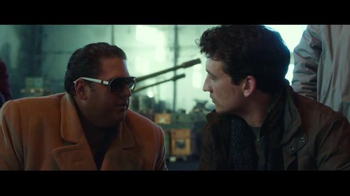 War Dogs - Alternate Trailer 10