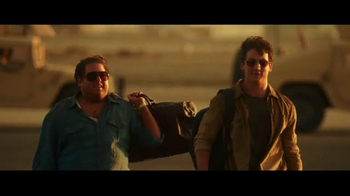 War Dogs - Alternate Trailer 9