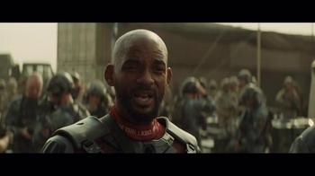Suicide Squad - Alternate Trailer 13