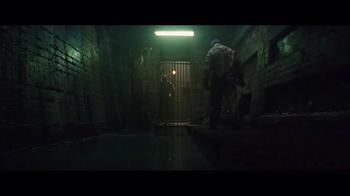Suicide Squad - Alternate Trailer 12