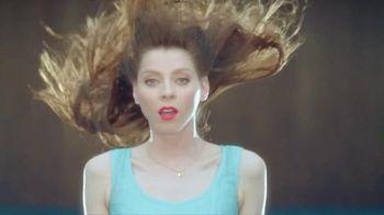 Honda Summer Clearance Event TV Spot, 'Angels'