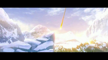 Ice Age: Collision Course - Alternate Trailer 33