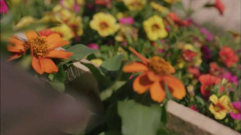 The Home Depot TV Spot, 'Hello Beautiful: Flower Girl' - Thumbnail 2