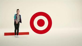 Target Cat & Jack TV Spot, 'Sin guión' canción de Skylar Stecker [Spanish] - Thumbnail 1