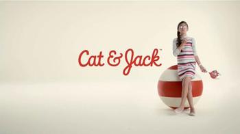 Target Cat & Jack TV Spot, 'Sin guión' canción de Skylar Stecker [Spanish] - Thumbnail 10