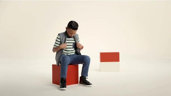 Target Cat & Jack TV Spot, 'Sin guión' canción de Skylar Stecker [Spanish] - Thumbnail 4
