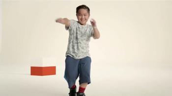 Target Cat & Jack TV Spot, 'Sin guión' canción de Skylar Stecker [Spanish] - Thumbnail 7