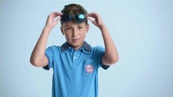 Target Cat & Jack TV Spot, 'Sin guión' canción de Skylar Stecker [Spanish] - Thumbnail 8