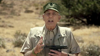 GLOCK GunnyTime Sweepstakes TV Spot, '30th Anniversary' - 43 commercial airings