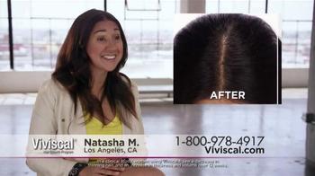 Viviscal TV Spot, 'Hair Growth' - Thumbnail 5