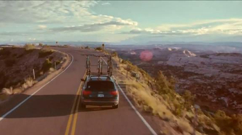 Utah Office of Tourism TV Spot, 'The Road to Mighty' - Thumbnail 6