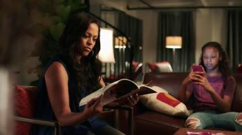State Farm TV Spot, 'VH1: First Deposit' Featuring Shaunie O'Neal