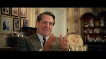 Florence Foster Jenkins - Alternate Trailer 4