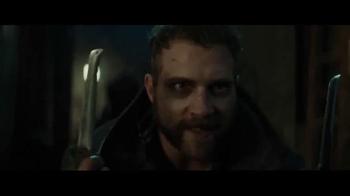 Suicide Squad - Alternate Trailer 15