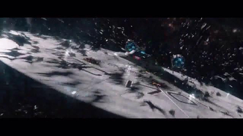 Star Trek Beyond - Alternate Trailer 32