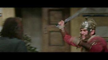 Ben-Hur - Alternate Trailer 6