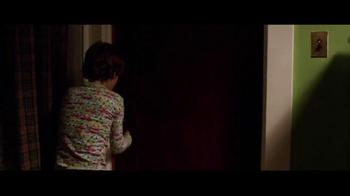 Lights Out - Alternate Trailer 26