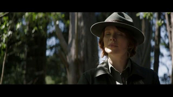 Pete's Dragon - Alternate Trailer 9